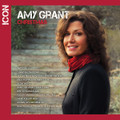 ICON - CHRISTMAS by Amy Grant