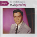 THE VERY BEST GOSPEL by Elvis Presley