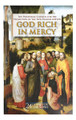 GOD RICH IN MERCY - 24 Hours For The Lord - BOOKLET