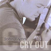CRY OUT by John Flynn
