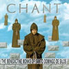 CHANT VOLUME 1 by Benedictine Monks