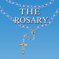 THE ROSARY  with Fr Miguel Gonzalez & Susanna