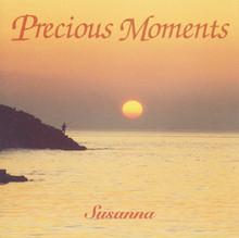PRECIOUS MEMORIES by Susanna - MP3 Download
