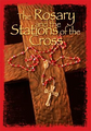 The Rosary (Including the Mysteries of Light) and the Stations of the Cross - DVD