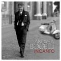 INCANTO by Adrea Bocelli