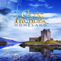 CELTIC THUNDER HOMELAND