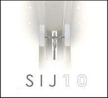 SIJ10 by 10AM Choir of ST. ISAAC Jogues Catholic Church - Orlando FL