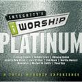 I WORSHIP PLATINUM by Various