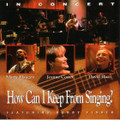 HOW CAN I KEEP FROM SINGING? by Haugen, Cotter, & Haas