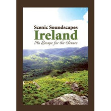 SCENIC SOUNDSCAPES: IRELAND