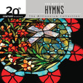 THE BEST OF HYMNS - The Millennium Collection by Various