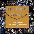 The Family Rosary