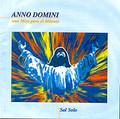 ANNO DOMINI UNA MISA PARAEL MILE by Sal Solo