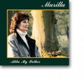 ABBA MY FATHER by Marilla Ness