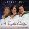 A SERAPHIM CHRISTMAS by Seraphim