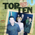 TOP TEN by Sixpence None the Richer