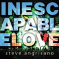 INESCAPABLE LOVE by Steve Angrisano