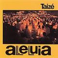 ALLELUIA by Taize