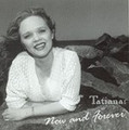 NOW AND FOREVER by Tatiana