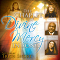 THE CHAPLET OF DIVINE MERCY IN SONG produced by Trish Short