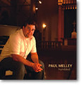 HUMBLED by Paul Melley