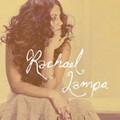RACHAEL LAMPA - ALBUM by Rachael Lampa