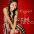 BLESSED: THE BEST OF RACHAEL LAMPA by Rachael Lampa