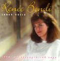 INNER VOICE by Renee Bondi