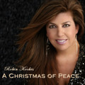 A CHRISTMAS OF PEACE by Robin Kochis