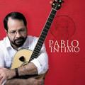 PABLO INTIMO by Martin Valverde