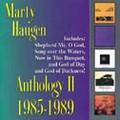 ANTHOLOGY II by Marty Haugen