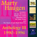 ANTHOLOGY III by Marty Haugen