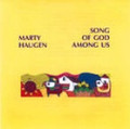 SONG OF GOD AMONG US by Marty Haugen