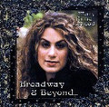 BROADWAY & BEYOND by Mary Anne LaHood