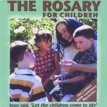 The Rosary for Children