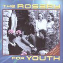 The Rosary For Youth