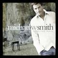 HEALING RAIN by Michael W Smith