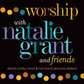 WORSHIP by Natalie Grant