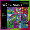 THE SEVEN SIGNS by Notre Dame Folk Choir