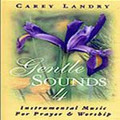 GENTLE SOUNDS VOLUME IV by Carey Landry