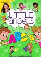 Little Angels ABC's