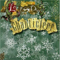 LET IT SNOW by Chanticleer