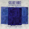 WAITING MOMENTS by Gregory Norbet