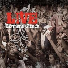 HERMANA GLENDA LIVE by Hermana Glenda