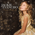 DREAM WITH ME by Jackie Evancho