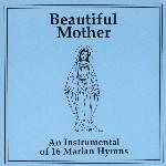 BEAUTIFUL MOTHER by Jack Heinzl