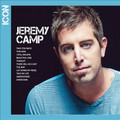 JEREMY CAMP by Jeremy Camp