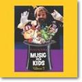 MUSIC FOR KIDS: VOL. II by Joe Wise