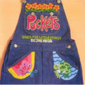 POCKETS by Joe Wise