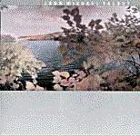 QUIET REFLECTION by John Michael Talbot